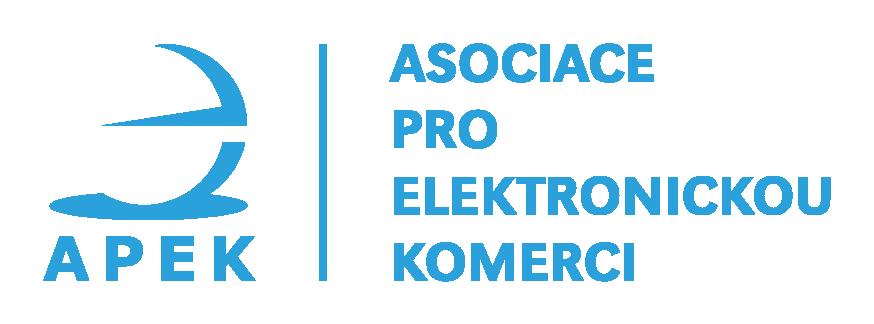 Asociácie pre elektronickú komerciu