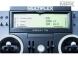 45702 PROFI TX 16 M-link samotný vysílač 2,4 GHz