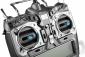 AURORA 9X 9-kanálová Maxima 9 2.4 GHz,TX aku (mode 2)