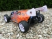RC auto Buggy XSTR 2,4Ghz
