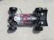 RC auto VRX Spirit Buggy 2,4Ghz