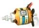 AXI 2212/20 střídavý motor