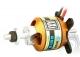 AXI 2814/16 striedavý motor