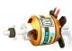 AXI 2814/6D striedavý motor