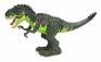 Dinosaurus T-Rex