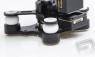 DJI - H4-3D Záves kamery pre GO-PRO 4