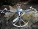 RC dron Tarantula X6