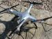 RC dron SYMA X8G, 8Mpx kamera