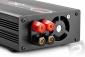EQ Power 250 - stabilizovaný zdroj 16,5A/15 V (250W)
