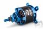 FOXY G2 střídavý motor C3530-700