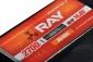 G3 RAY Li-Pol 2700mAh/14,8 30/60C Air pack 40,0Wh