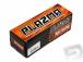 HPI - Plazma 14,8V 5100mAh 40C LiPo HARDCASE