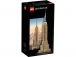 LEGO Architecture – Empire State Building