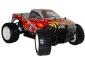 RC auto HSP Brontosaurus