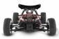 RC auto HiMoto ZENIT XB Brushless, červená