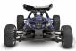 RC auto HiMoto ZENIT XB Brushless, modrá