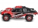 RC auto Traxxas Nitro Slash 1:10