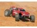 RC auto Traxxas Nitro Sport 1:10