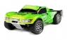 RC auto Vortex A969  - Rally 4x4 - 1/18