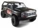RC auto VRX Coyote 4x4 40 Km/h