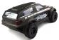 RC auto VRX Rattle-snake PRO 4x4 80 km/h