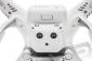 RC dron DJI Phantom 3 Professional, set 1