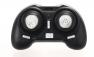 RC dron JJRC H8 mini, čierna