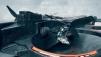 RC dron Sky Carrier- Lietajúca lietadlová loď