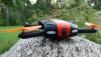 RC dron SkyWatcher Selfie Pocket Racer
