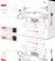 Dron Syma X25PRO