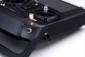 RC dron YUNEEC Q500 G TYPHOON