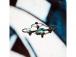 RC dron Zugo Quad