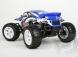 RC auto Himoto Beetle Truck, modrá