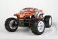 RC auto Himoto Beetle Truck, oranžová