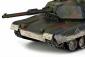 M1A1 Abrams patinovaný