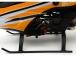RC vrtuľník Blade 130 SAFE BNF