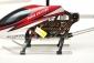 RC vrtuľník Double Horse 9097