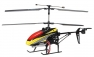 RC vrtuľník MJX T-43
