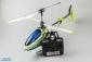 RC vrtuľník MJX T655C + WiFi kamera C4005