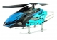 RC vrtuľník Swift S929, modrá