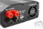 Stabilizovaný síťový zdroj ePowerBox 30A