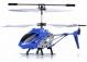 RC vrtuľník Syma S107G, modrá
