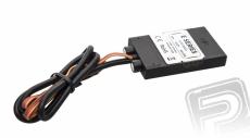 20A ESC pre E600/E800