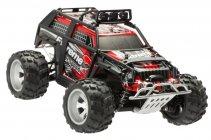 RC auto Summit Speed Racer