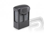 5870mAh Akumulátor P4 Pro (Obsidian Edition)