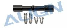 600 PRO kovová hojdačka stabilizátora