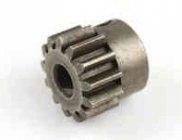 6118 Pastorok motora 15 zubov