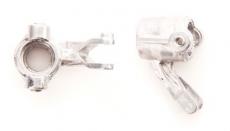 6131 Tehlice prednej nápravy - hliníkové
