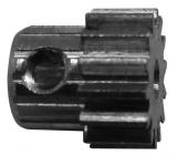 6934 Pastorok motora 14 zubov