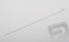 723185 spojka krídla FunJet/Gemini